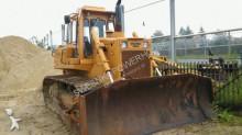 bulldozer HSW - TD15E