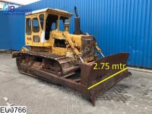 bulldozer Fiat-Allis FD 10 B