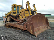 bulldozer Caterpillar D10 N
