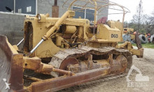bulldozer Caterpillar - D 6 D