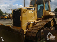 bulldozer Caterpillar - D 6 N D XL