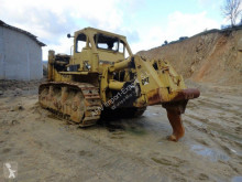 Caterpillar BULLDOZER CATERPILLAR D 9 G 1987 Bulldozer
