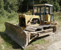 bulldozer Case