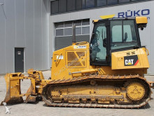 bulldozer Caterpillar D6K LGP