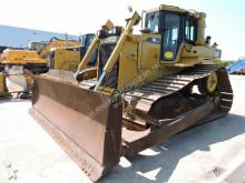 bulldozer Caterpillar D6RLGP