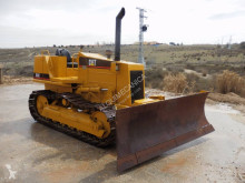bulldozer Caterpillar D 3 C