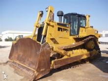 bulldozer Caterpillar D8R -