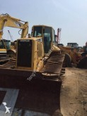 бульдозер Caterpillar D5N XLP