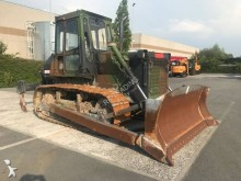 bulldozer Fiat-Allis