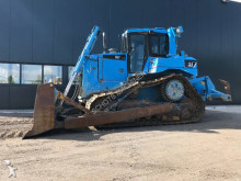 bulldozer Caterpillar D 6 T XW