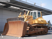 bulldozer Liebherr 764 Track