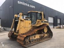 buldozer Caterpillar D6R LGP