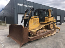 buldozer Caterpillar D6T XL