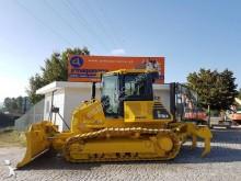 bulldozer Komatsu D51EX-22