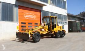 bulldozer nc F106-A