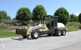 New Holland F106.6 A - 6X6 Bulldozer