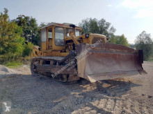 bulldozer Caterpillar D 8 H