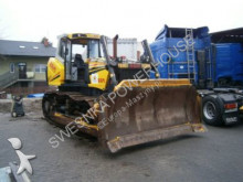 bulldozer Rammax