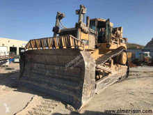bulldozer Caterpillar D9L