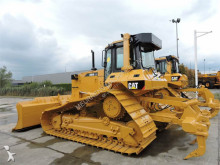 bulldozer Caterpillar D6MLGP