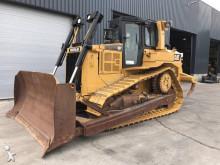 bulldozer Caterpillar D6T XL