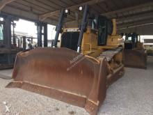buldozer Caterpillar D8T, 2015