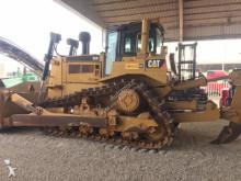buldozer Caterpillar D8R , 2012