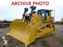 buldozer Caterpillar D 8T