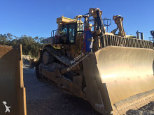buldozer Caterpillar D11R, FOR SALE