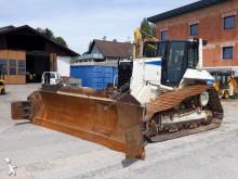 bulldozer Caterpillar D 6 N, 2007
