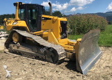 bulldozer Caterpillar CAT D6N XL