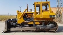 bulldozer Komatsu D65E-8
