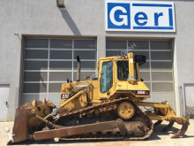 bulldozer Caterpillar D 5 H XL Serie II