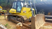 New Holland D 180 B LT Powersteering bulldozer