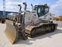 bulldozer Liebherr PR PR 726 LGP