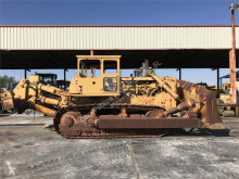 bulldozer Caterpillar D8K TT