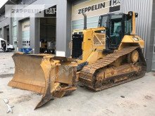 Caterpillar D6NXLP Bulldozer