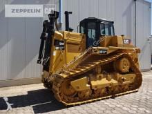 buldozer Caterpillar D9R