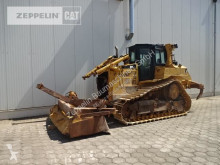 بلدوزر Caterpillar D6TXL