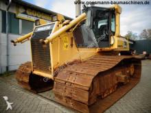 bulldozer Komatsu D 65 PX-15