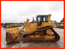 bulldozer Caterpillar D 6 T M