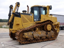bulldozer Caterpillar D8T + RIPPER + BLADE (INCL. EPA)