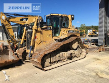 Caterpillar D6RMS bulldozer
