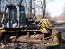 bulldozer Shantui SD 16