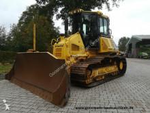bulldozer Komatsu D 51 PX-22