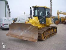 bulldozer Komatsu D51PX-22