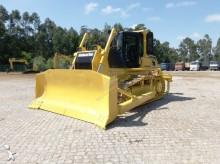 bulldozer Komatsu D65WX 15EO