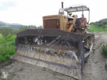 buldozer Komatsu D85A-12