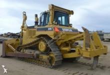 bulldozer Caterpillar D7R Series 2