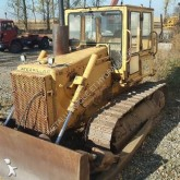bulldozer Caterpillar D5B D5B